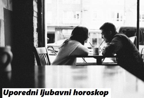 ljubavni-horoskop-beograd