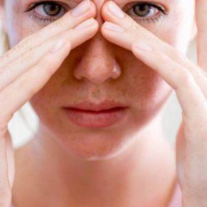 aleksandra-stojkovic-alergije