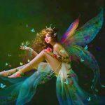 Mitološka bića i zodijak