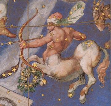 mitoloska-bica-astrologija