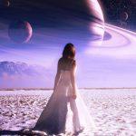 Koji su skriveni talenti Vašeg horoskopskog znaka? 2. deo