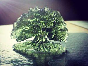 moldavit-vanzemaljski-kristal