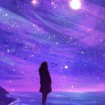 ASTROLOGIJA-prva lekcija: Planete