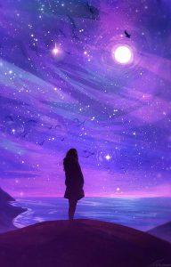 astrologija-prva-lekcija-planete