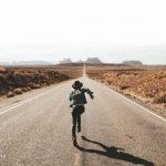 7 stvari koje mogu stati na put duhovnom razvoju