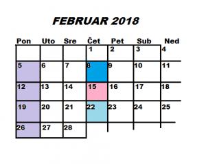 jana-tesanovic-februar-horoskop