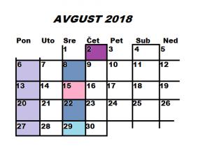 avgust-2018-horoskop