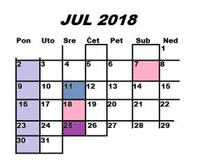 jul2018