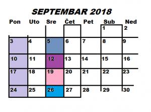 septembar-horoskop-tesanovic