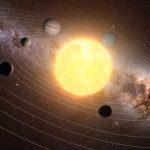 Koje planete vladaju čakrama?