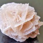 Kristali i njihova značenja (3.deo)