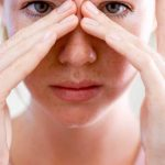 Alergije nisu bauk, ali znaju to biti