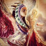12 znakova drevnog EGIPATSKOG HOROSKOPA -2. deo
