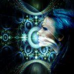 Četiri najmoćnija horoskopska znaka