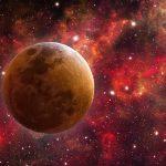 Šta je Retrogradni Merkur i kako utiče na vas?