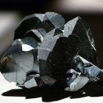 Kristali i njihova značenja(4.deo)